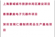2019冬季四川重大投资项目开工仪式雷竞技下载链接分会场现场,雁江区项目有这些!