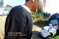 3年被查3次酒驾!18新利官方下载21岁男子这次遭拘留10日还罚款...