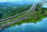 雷竞技下载链接临空经济区建设最新进展来了,首期完成投资近8成!
