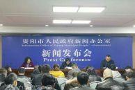 让农民工演自己的故事18新利官方下载将举办首届农民工春晚