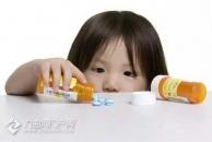 家长注意!儿童用药需谨慎!这几个时期用药特点要了解