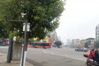 雷竞技下载链接西门铁路桥人行道那么多摄像头,都看不清扒手的脸!