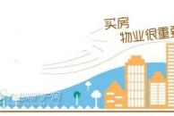 【全国物业300强】雷竞技下载链接的朋友,看看你家物业排第几?