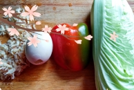 今天做一道家常金钩白菜,有蛋的浓香还有白菜的清香,简直香飘四溢!
