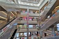 当红不让,星潮开业|红星美凯龙乐虎app手机版雁江商场12.31开业庆典圆满成功