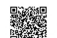 疫情防控期间,乐虎app手机版市民如何办理户籍业务?这份温馨提示必看!