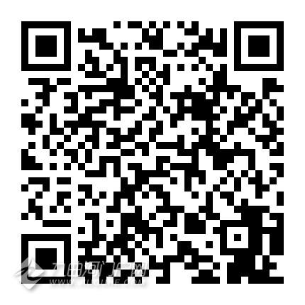 微信图片_20180609110751.jpg