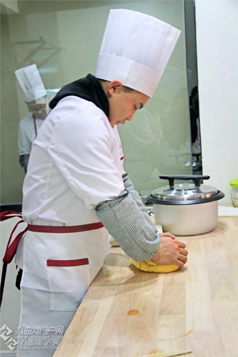 资阳这家新开的鲜鱼水饺好美味!我们买饺子又有了新选择
