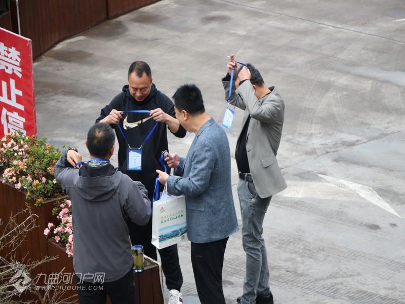 """""""帅乡乐至""""2019四川省桥牌锦标赛4月4日正式开赛!"""