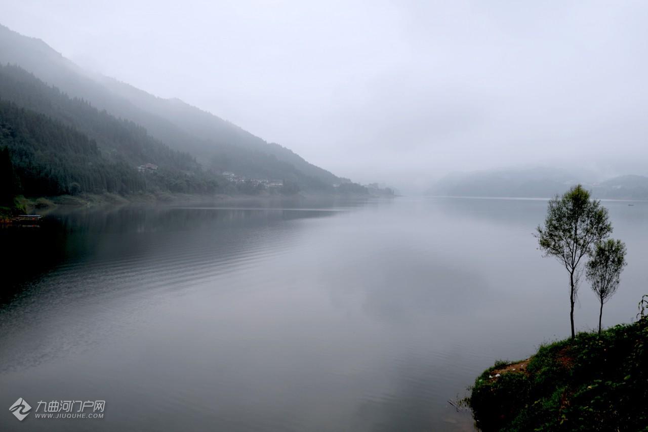山环湖水水环家.JPG