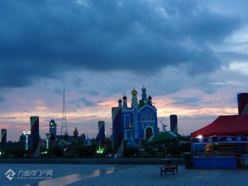 manzhouli-007.jpg