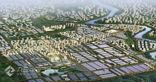 """总投资预计70亿!资阳这个地方将建""""西部义乌""""..."""
