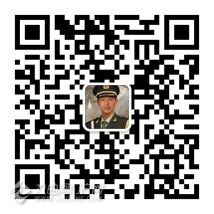 20191116_31460_1573864849797.jpg