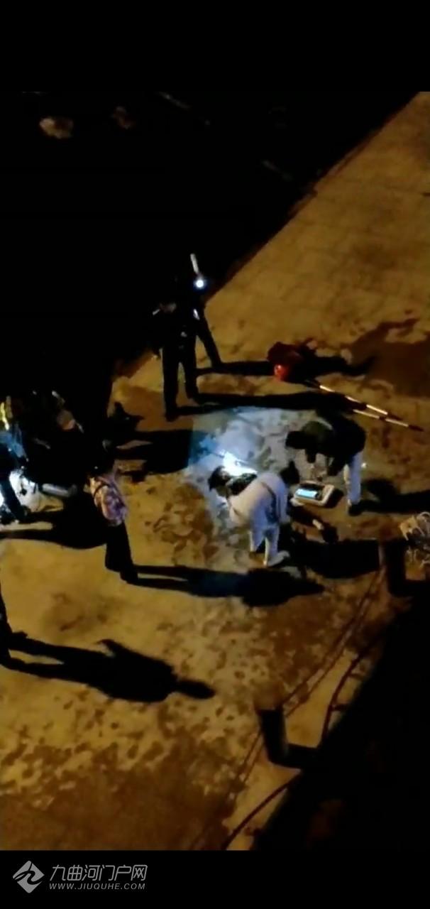 (初步调查结果)资阳苌弘广场15岁女孩深夜醉酒溺亡,同行女孩施救未果被路人救起 ...
