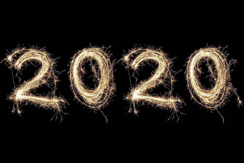 2020  鼠你发财
