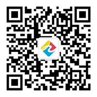 (现场图文+视频直播)成渝高速资阳新收费站今日盛装开通,大家一起来看现场!(不断更新中) ... ... ...