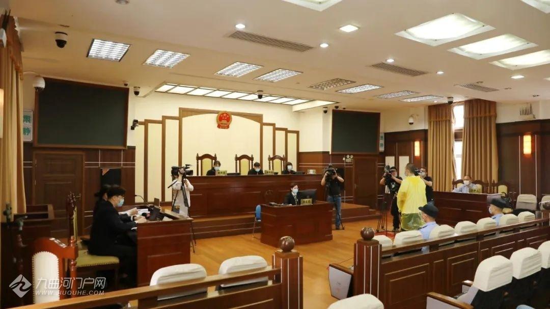 @所有资阳人都要引起注意!上海一男子因为这事获刑一年!
