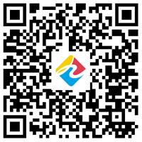 新版APP微下载200.png