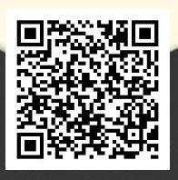 QQ图片20200813121053.jpg