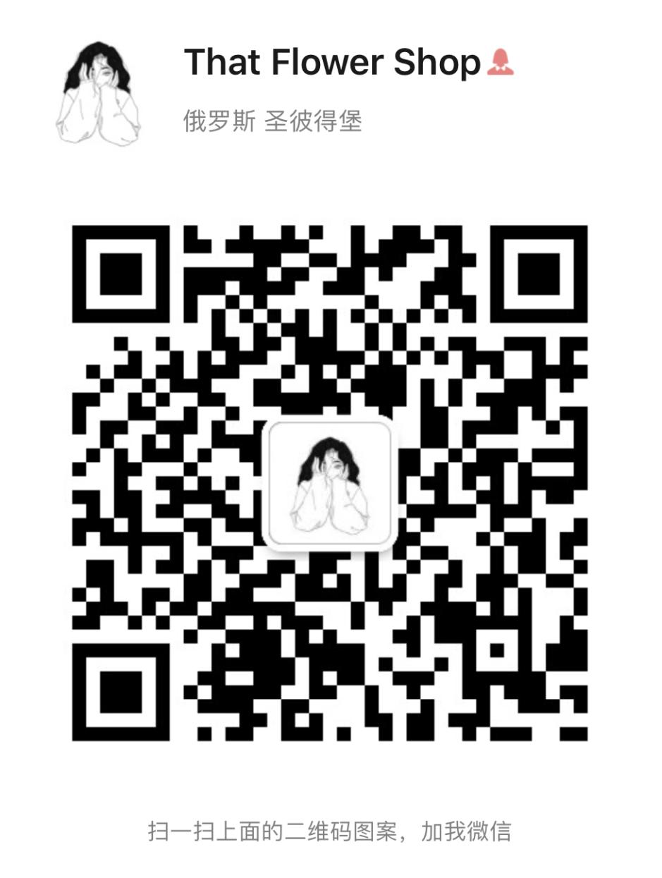 185808l1e8lnz470061k0x.jpg