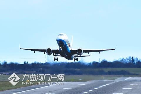 various-aeroplane-aircraft-airplane-thumbnail.jpg