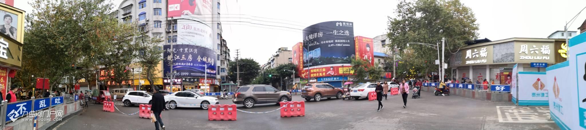 资阳政府东路改造得怎么样了?想念那些四通八达的日子,堵车人希望能尽早完工!