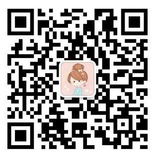 181639v1c3hffwzjlq1l8q.jpg
