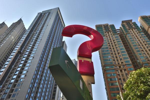 """【晚8点红包】如果要买一套房,你会选择""""电梯房""""和""""楼梯房""""?为什么?"""