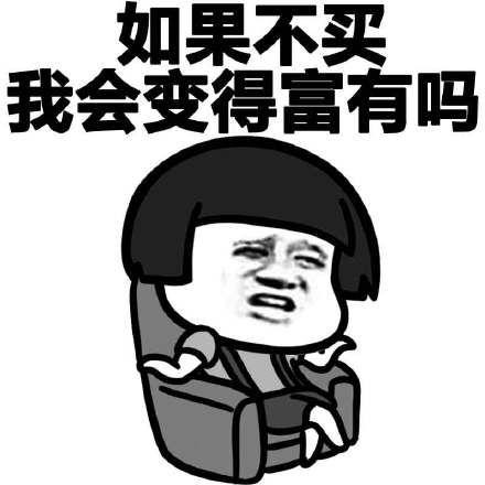 src=http___img.wxcha.com_file_201810_19_4abacd4cde.jpg&refer=http___img.wxcha.jpg