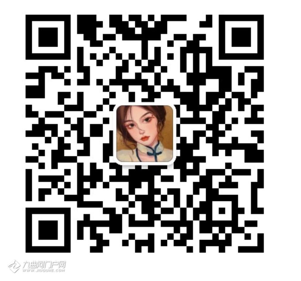 front1_0_259091_Fnu5GtiEPjhgIhFmlBX3b1bq9VNd.1634205182_17_53_03.jpg