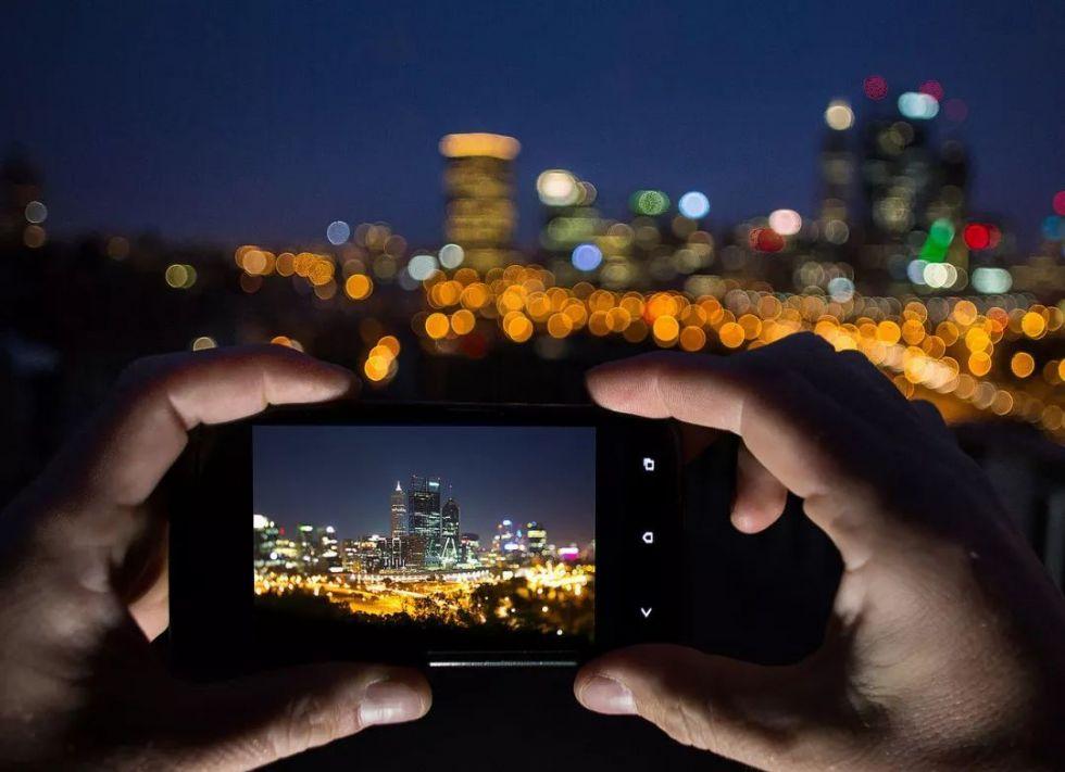【晚8点红包】秋日已至,资阳秋天拍照的好地方你推荐哪里?