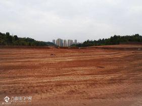 資陽成資大道(新建)雁家石梯段正在火熱建設中!只是灰塵有點大...