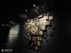 从资阳驱车近2小时,前往广汉三星堆一日游!也期待咱们资阳的博物馆~