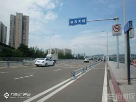 (多图)长寿之乡,怡然雁江——来自内江的朋友拍摄的资阳!