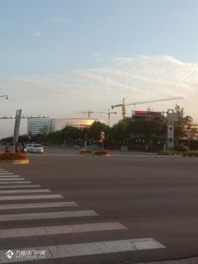 """这里是资阳的中国牙谷,""""一园一校一馆一小镇""""建设跟随镜头带你一探究竟"""